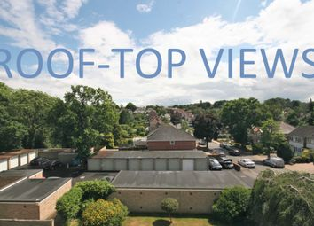 Thumbnail 3 bedroom flat for sale in Westmoreland Road, Bromley