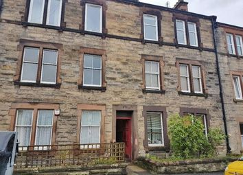 Thumbnail 2 bed flat to rent in Dunedin Street, Leith, Edinburgh