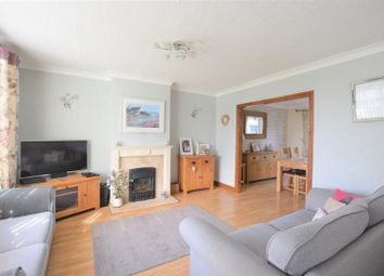 Thumbnail 3 bed semi-detached house for sale in Brierydale, Salterbeck, Workington