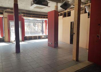 Thumbnail Retail premises to let in Industry Street, Kirkintilloch, Glasgow