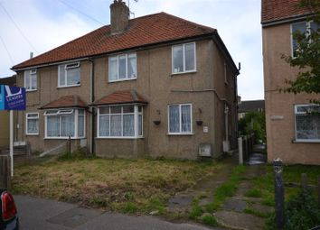 Thumbnail 2 bedroom maisonette to rent in Beaumont Avenue, Clacton-On-Sea