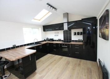 Thumbnail 1 bed bungalow to rent in Bridge Road, Orpington