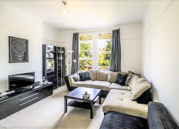 Thumbnail 1 bed flat to rent in Princes Road, London