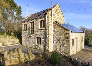 Thumbnail 3 bed barn conversion to rent in Colliers Lane, Charlcombe, Bath