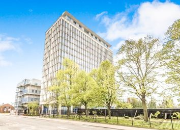 1 bed flat for sale in St. Johns Street, Bedford MK42