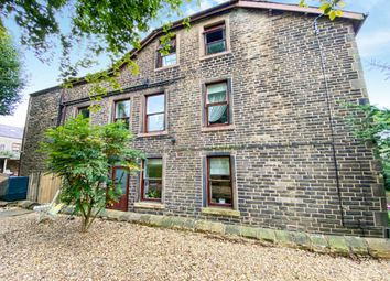 Thumbnail 5 bed property for sale in Burnley Road, Crawshawbooth, Rossendale