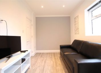 Thumbnail Property to rent in Broadlands Road, Bromley