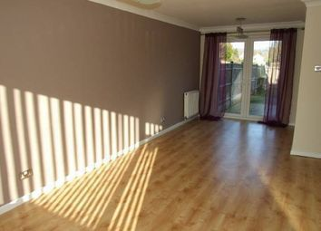Thumbnail 3 bed property to rent in Newenden Close, Maidstone