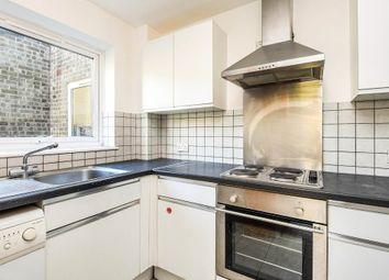 Thumbnail 1 bed flat for sale in Montana Close, Sanderstead, South Croydon