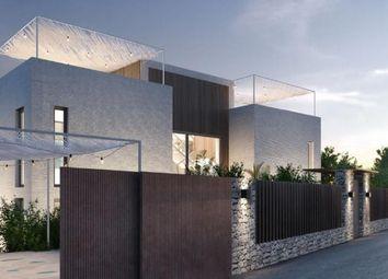 Thumbnail 6 bed villa for sale in Calle Vedranell, 8 07829, Sant Josep De Sa Talaia, San Jose, Ibiza, Balearic Islands, Spain