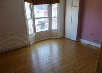 Thumbnail 4 bed terraced house to rent in Student House - Trinity Street, Brighton