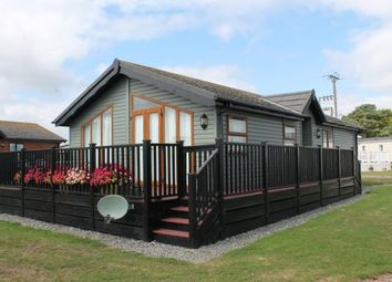 Thumbnail 3 bed bungalow for sale in Looe, Cornwall