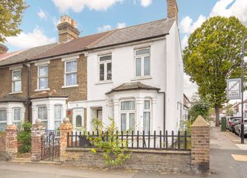 3 bed property for sale in Dudley Road, Southall UB2
