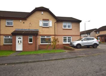 Thumbnail 4 bed property for sale in Cameron Drive, Uddingston, Glasgow