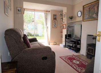 Thumbnail 3 bed terraced house for sale in Ripley Grove, Portsmouth