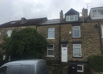 Thumbnail 3 bed terraced house to rent in Townend Street, Sheffield