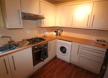 Thumbnail 1 bed terraced house to rent in High Street, Iver, Buckinghamshire
