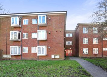 Thumbnail 2 bedroom flat for sale in Oxford Street, Bilston