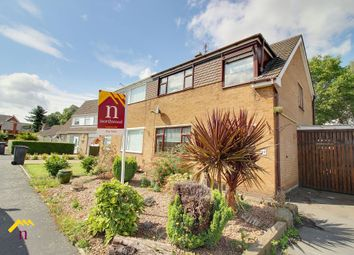 3 bed semi-detached house for sale in Brookfield Close, Thorne DN8