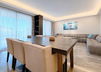 Thumbnail 3 bed apartment for sale in Renovated 3 Bedroom Apartment, Le Parador, La Condamine, Monaco