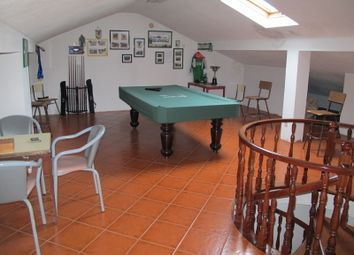 Thumbnail 3 bed duplex for sale in Duplex Apartment With 215Sqm, Rua Da Rapoula 191 2.º D 3240-327-Avelar, Portugal