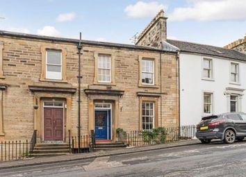 4 bed terraced house for sale in Upper Bridge Street, Stirling, Stirlingshire FK8