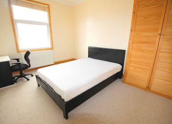 Thumbnail Room to rent in Salcombe Road, Plymouth