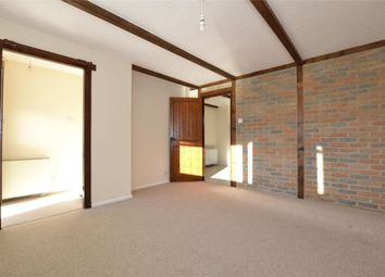 Thumbnail 3 bed end terrace house to rent in Cullingham Close, Staunton, Gloucester