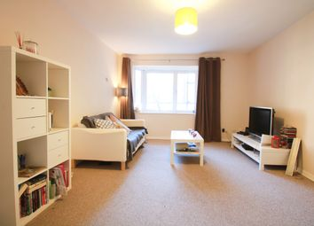 Thumbnail 1 bed flat to rent in Ambleside Gardens, Sutton