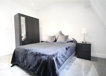 Thumbnail 2 bedroom property to rent in Highlands Terrace, Highlands Gardens, Ilford