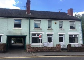 Thumbnail 2 bed property to rent in Chasewood Park Business Centre, Hednesford Road, Heath Hayes, Cannock