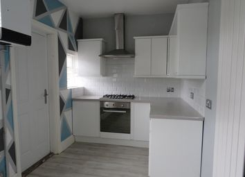 Thumbnail 2 bed property to rent in Bawtry Road, Sheffield