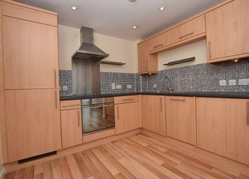 Thumbnail 2 bed flat to rent in Birkhouse Lane, Paddock, Huddersfield