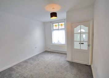 Thumbnail 2 bed terraced house for sale in Foster Street, Brotton, Saltburn-By-The-Sea