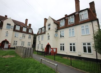 Thumbnail 3 bed flat for sale in Colchester Road, Burnt Oak