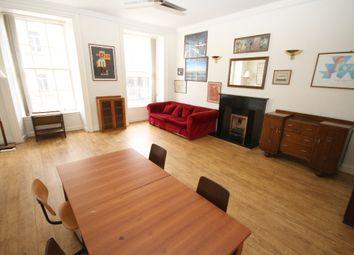 2 bed flat to rent in Blair Street, Old Town, Edinburgh EH1