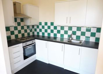 Thumbnail 2 bedroom flat to rent in Victoria Heights, Roughton Road, Cromer