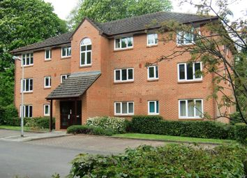 Henley-On-Thames, Oxfordshire RG9. 2 bed flat