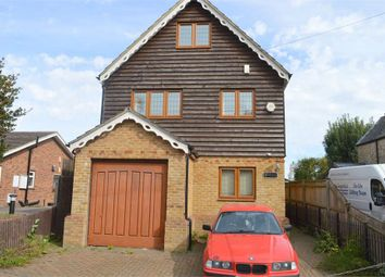 4 bed property to rent in Dale Road, Old Barn, Kent DA13
