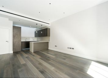 Radnor Walk, London SW3. 3 bed terraced house