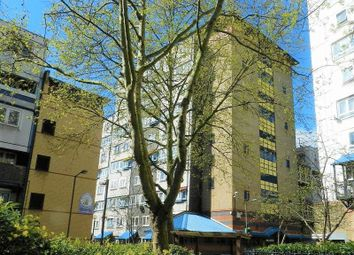 Thumbnail 3 bed flat for sale in Kennard House, Francis Chichester Way, Battersea