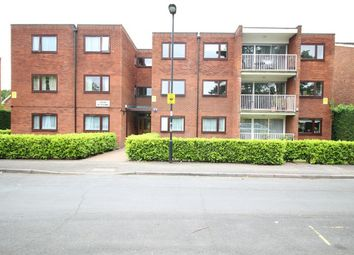 Thumbnail 2 bed flat to rent in 16 The Ridgeway, Enfield, Middlesex