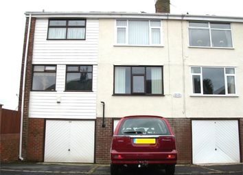 Thumbnail 2 bed flat for sale in Highgate, Fleetwood