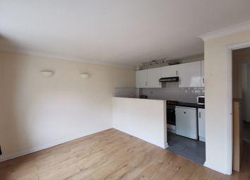 Thumbnail Studio to rent in White Horse Lane, London