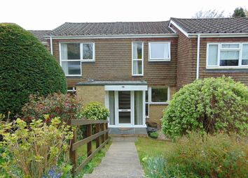 Thumbnail 4 bed terraced house for sale in Markfield, Courtwood Lane, Forestdale