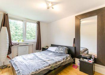 Thumbnail 4 bed maisonette to rent in Webheath, Netherwood Street