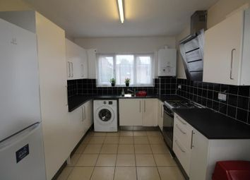 Thumbnail 4 bed property to rent in High Street, Enfield