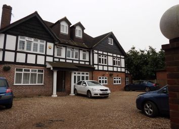 Thumbnail 2 bedroom shared accommodation to rent in Crown Lane, Slough