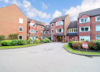 1 bed flat for sale in Beechwood Court, Wolverhampton WV6
