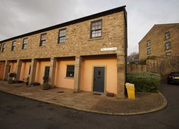 Thumbnail 3 bedroom town house to rent in Mill View Lane, Horwich, Bolton